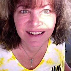 Linda Seacord