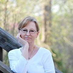Linda Segerson