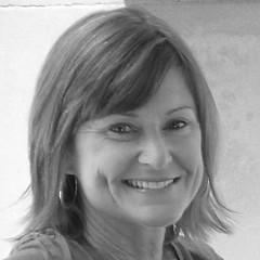 Linda Swon - Artist