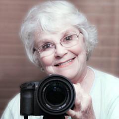 Linda A Waterhouse - Artist