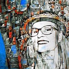Linda Weinstock - Artist