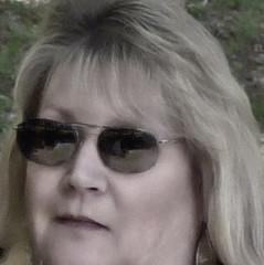 Linda M Gardner
