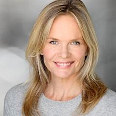 Lindsay Frost - Artist