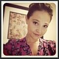 Lindsay Marie April - Artist