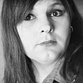 Lindsay Stone - Artist