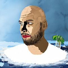 Lino Luis Garcia Espinosa - Artist