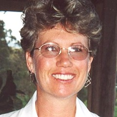 Sue Linton