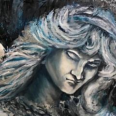 Lisa Bullock-hock - Artist