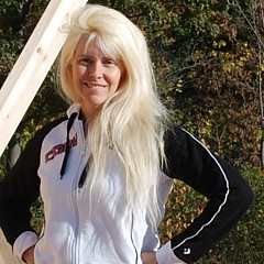Lisa  DiFruscio