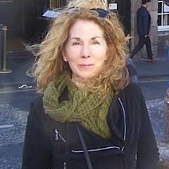 Lisa Thomson Goundie