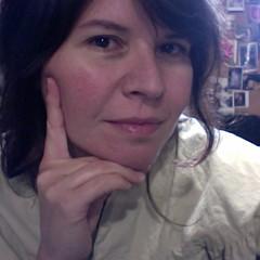 Lisa Graziotto