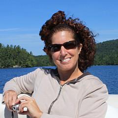 Lisa Kilby