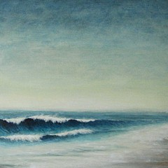 Lisa Le Quelenec - Artist