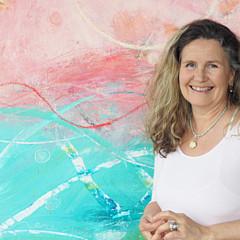 Lisa Lipsett - Artist