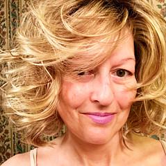 Lisa Pearlman - Artist