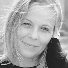 Lisa Weedn - Artist