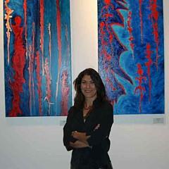 Lisa Zilker