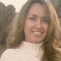 Camilla Hale