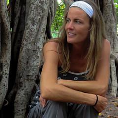 Lisa Scammell