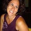 Lisette Medina