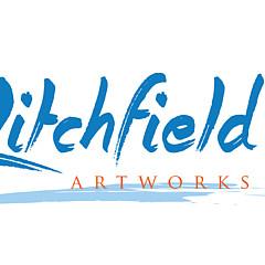 Litchfield Artworks