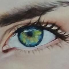 Liza Ayach - Artist