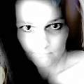 Liz Campbell - Artist