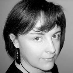 Liz Molnar