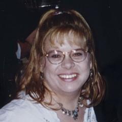 Liz Viztes
