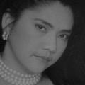Lizbeth Bostrom