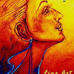 LizTa Gallery - Artist