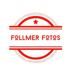 The Follmers