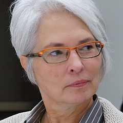 Lois  Ivancin Tavaf