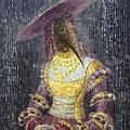 Lolita Bronzini