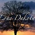 Lone Dakota Photography