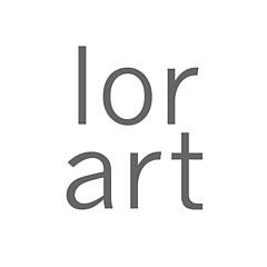 Lor Art