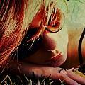 Lorelei Marie - Artist