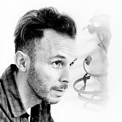 Lorenzo Scacchia - Artist