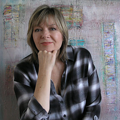 Loretta Kaltenhauser
