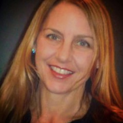 Lori Bourgault