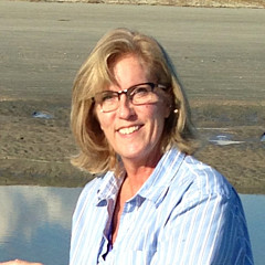 Lori Kesten