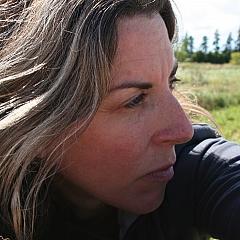 Lori Le Mare