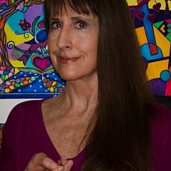 Lori Miller - Artist