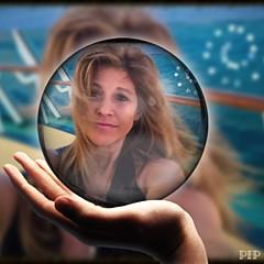 Lori Mellen-Pagliaro - Artist