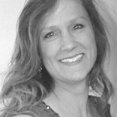 Lori Pittenger