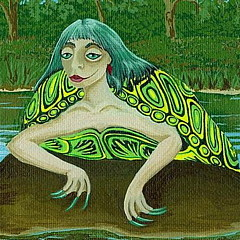 Lori Ziemba