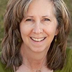 Lorraine Watry