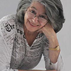 Lorrie Turner
