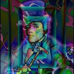 Lou PhinneyStoltz - Artist