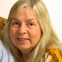 Louise Heusinkveld